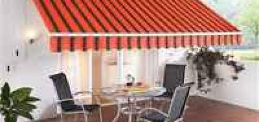 sonnenschutz markise sichtschutz sonnenschutz. Black Bedroom Furniture Sets. Home Design Ideas